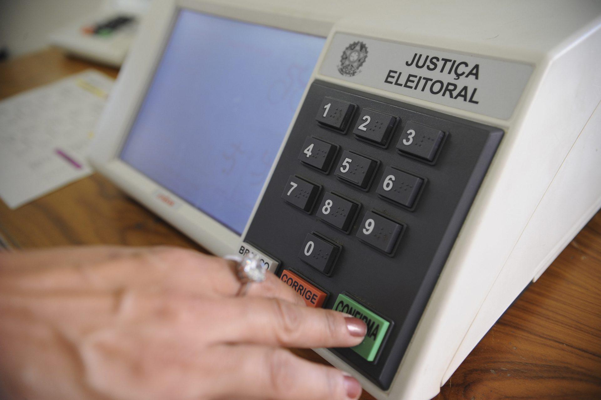 Eleições 2016: novas regras definidas pela Reforma Eleitoral