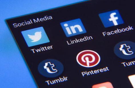 Eleições 2016: o ano das redes sociais