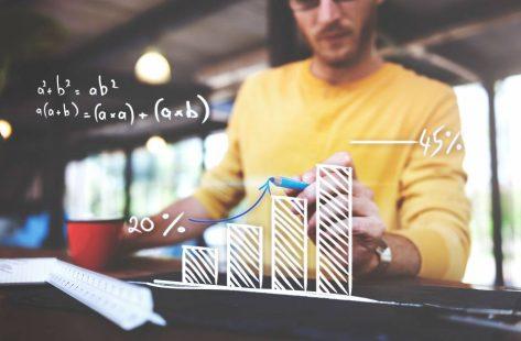 Marketing inbound: o que funciona e o que não funciona?