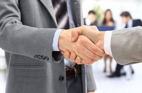 Marketing Inbound: Faça os clientes virem até você