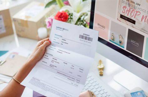 É possível ter retorno com a internet sem ser uma loja de ecommerce?